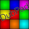Dubstep DubPad Buttons 1