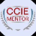 Cisco CCIE Mentor