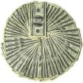 Make Money Online !