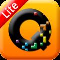 QuickMark Lite QR Code Reader