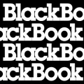 BlackBook City Guide