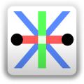 Calculator Widget (Free)