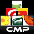 Logo Quiz - Logos Pieces