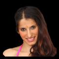 Indian stripper Mallika lwp