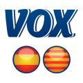 VOX Catalan-Spanish dictionary