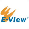 mE-View