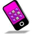 Dialer X | Calling Card Dialer