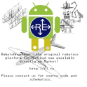 RobotsAnywhere Console