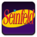 Seinfeld Memorable Quotes
