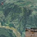 GPS Hunting Tracker Pro