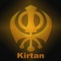 Kirtan - Shabad Kirtan