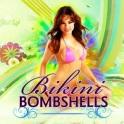 Bikini Bombshells