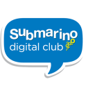 Submarino Digital Club