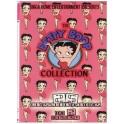 Betty Boop Collection - Vol. 1