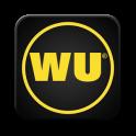 Western Union -by WesternUnion