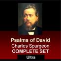 Treasury of David (Complete)