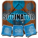 Wallpapers HD - Socinator PRO