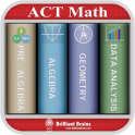 ACT Math : Super Edition Lite