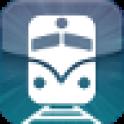 ES.Trains