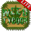 Weed Tycoon Lite - Bud Firm