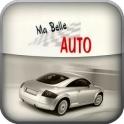 Ma Belle Auto