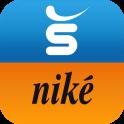 Sport.sk & Nike
