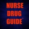 NCLEX Drug Guide-Nursing