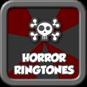 Horror Ringtones - Scary