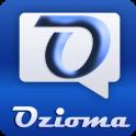 Ozioma - Bulk SMS, Free SMS