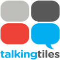 Talkingtiles
