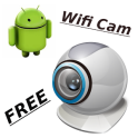 Wifi IP Cam