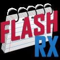 FlashRX by ClinCalc
