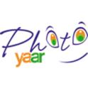 PhotoYaar