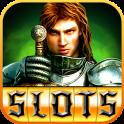 Might & Magic Slot Game Pokies