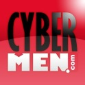 CYBERMEN : Gay chat & dating