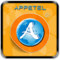 Appetel
