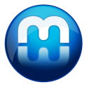 Media Hub Samsung Sprint