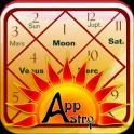 AppAstro Horoscope