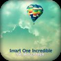 Smart One Incredible LWP