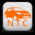 NTC Mobile