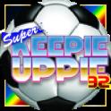 Super Keepie Uppie 32