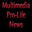 Pro-Life Unity Video