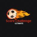 Score Ultimate