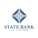 SBL  Mobile Banking