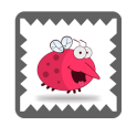 Bouncy Mosquito (Free)