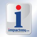 Impacto Latin News