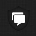 SMS Privacy