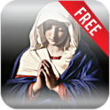 Catholic Live Wallpaper Free