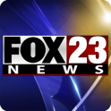 KOKI - FOX23 News