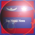 Top Nepali News mob